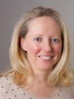 Paula Breen