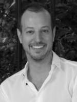 Daniel Burbidge