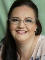 Mandy Clarke MBACP Adv Dip Counselling, Dip Cert Children & Adolescents