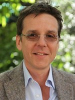 Andrew Deakin