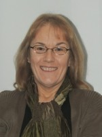 Terri Ainley BSc(Hons)psych., PGDip, MBACP, MBPsS