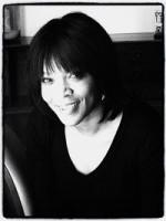 Jenni Brown Reg MBACP
