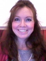 Alison Hollingshead PgDip. BSc(Hons). Registered MBACP