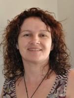 Lois Powell