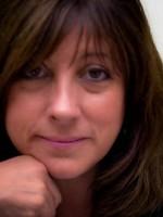 Amanda Glass MA BSc PGDip, PGDip Sup: BPC MBACP TSP