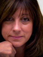 Amanda Glass
