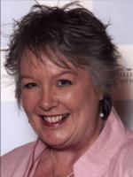 Sue Davison