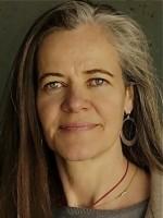 Nicole Verity UKCP Accredited Core Process Psychotherapist