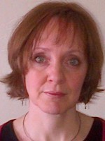 Philippa Oliver-Dee BA(Hons) MBACP Accredited Counsellor. Counselling Supervisor