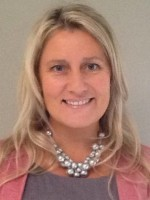 Louise Claydon MBACP. Dip TC.