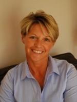 Diane Smith  MBACP