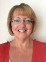 Anne Reynolds   Registered MBACP (Accred)