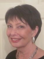 Carol Featherstone