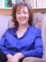 Helen Slator BSc, MBACP (accredited) UKRC