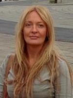 Michelle Adlard (MBACP) Registered