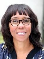 Samantha Carbon - Psychotherapist (MSc) UKCP, MBACP & Clinical Supervisor