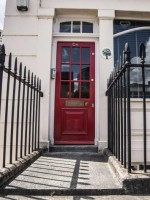 Ongea Counselling and Psychotherapy Practices in Old Street and Pimlico