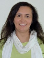 Lynne Roberts BA (Hons) Integrative counselling MBACP (Accredited)