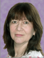 Dawn Goddard: MA Counselling and Psychotherapy, MSc, BSc, QTS
