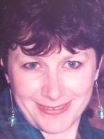 Glenda Page (MSc, UKCP Reg, MBACP Accred, EMDR practitioner)