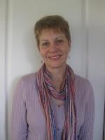 Brenda Barrass - Accredited Cognitive Behavioural Therapist / EMDR Therapist