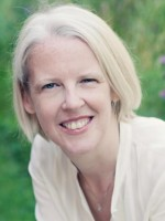 Jean Burke, Psychotherapist UKCP, MBACP (Accred)