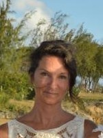 Linda Reed Registered MBACP - Accredited Counsellor/Psychotherapist