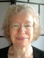 Nikky Sternhell  - MSc, BPC registered