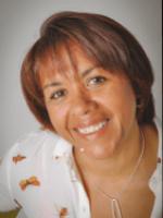 Carol Hazelton Registered Member  MBACP (Accred)