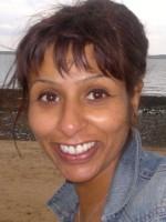 Ajvir Kumary CPsychol - CBT Therapist/Counselling Psychologist