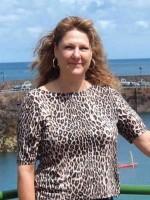 Carole Cutting