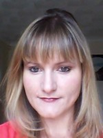 Rachel Charlton