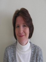 Catherine Tiler
