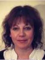 Diane Aspell AdvDip, BSc (Psych), MA