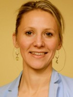 Lisa Bruton, Adv Dip, MA, UKCP Reg.