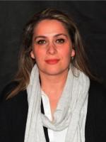 Zahra Treggiden