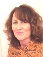 Margaret Kent
