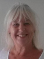 Elizabeth Barrett  Specialising in Stress, Anxiety and Relationships
