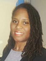 Samantha Fessal  MBACP (reg) - Rauka Counselling Services