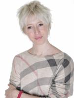 Grazia Zovanni