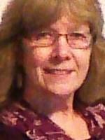 Lorraine Peat