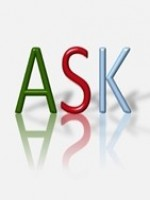 ASK Counselling Service (East Mids) (MBACP/ MBPS)
