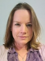 Broom Tree Counselling Services - Joanna Marlor MBACP (Accredited) BA Hons