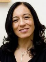 Tracy Georgio