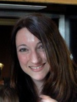 Lara Leaver BSc(hons), MBACP(reg) Counsellor and Supervisor