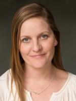 Dr Deborah Auer, Counselling Psychologist and Psychotherapist