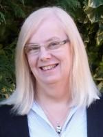 Kirstie McEwan MBACP