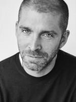David Sutherland MBACP (reg) Counsellor & Therapist