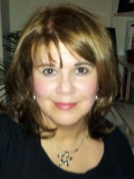 Fiona Chandler Jungian Analyst Psychoanalytic Psychotherapist