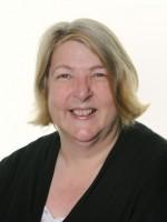 Karen Ryle MSc, Registered MBACP (Accredited)